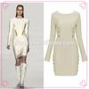 /p-detail/bianco-lungo-manica-vestito-bendaggio-vestito-arabo-donna-700000281510.html