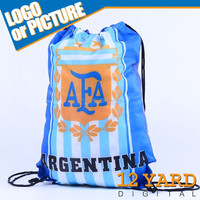 Pro Sport outdoor nylon shopping& travel waterproof foldable backpack cute mini fashion backpack