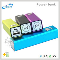 2016 factory gift wholesale power bank,portable power pack battery charger