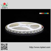 High quality smd3528 flex waterproof 12 volt LED strip light from China, Guzhen