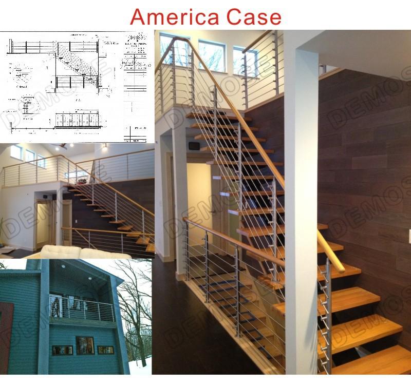 Morden Prefabricated Used Metal Outdoor Stairs Buy Used Metal Stairs Prefab