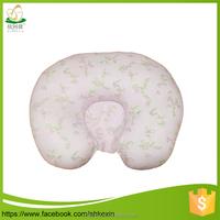 China most professional hand make u shape pregnancy pillow