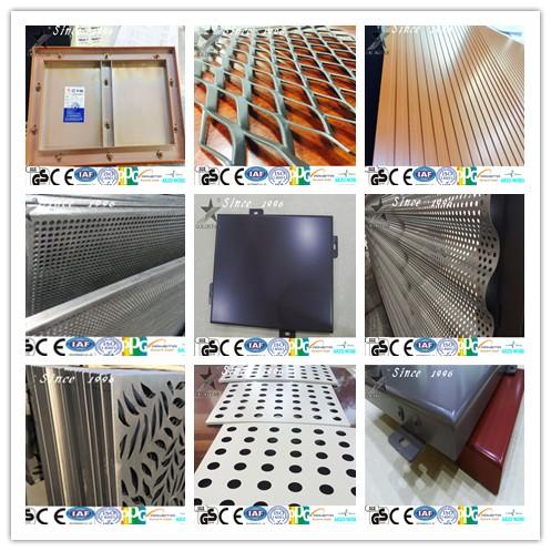 alumium solid panel.jpg