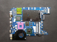 High quality For ACER 4736Z Laptop Motherboard LA-4494P LA 4494P Fully Tested Good Condition