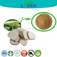 100% Natural Dahurica Angelica Root Extract Powder