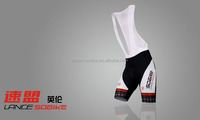 cycling bib shorts with straps Maillot cycliste ropa de ciclismo Collant bike BIBS TIGHTS