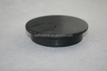 Low cost hot sale custom plastic cover(DN-02197)