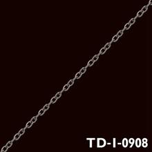 2015 popular jewelry accessories chains bike crafts