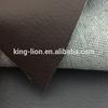 /p-detail/venta-al-por-mayor-de-cuero-de-la-pu-asiento-de-coche-cubierta-de-tela-300005377585.html