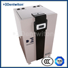 China New Products For Sale That Is Dentwiton Inverter Heat Pump