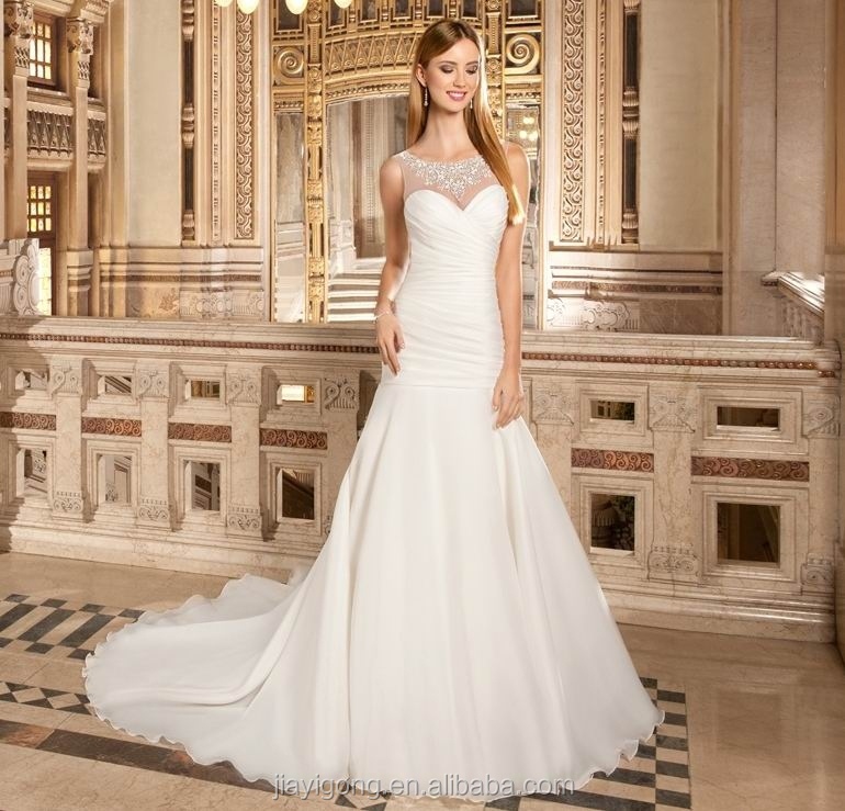 Sexy wedding dresses for sale online bridal gown buy for Online wedding dresses for sale