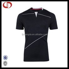 Cannda custom thai quality cheap soccer jersey dropshipping