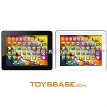 Best-selling Educational iPad