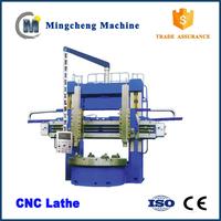 C5126 Heavy duty lathe machine