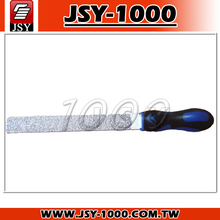 JSY853-2 Tungsten Carbide Milling Marble Ceramic Wall Floor File Saw