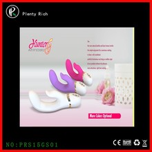 online shopping india sex rabbit vibrator/woman sex with animal photo/sex toy in lahore from sex shop