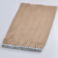 Buy As Seen On TV Best Product Factory Price Top Sold tape hair extensions new delhi india