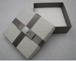 wholesale surprising plastic jewelry cases for diamond ring