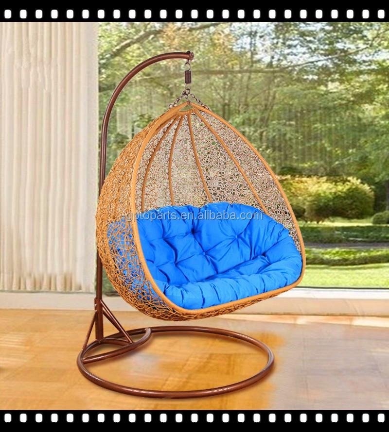 ijzer schommelbank stoel slaapkamer meubilair ontspanning tuinmeubilair manieren patio schommels