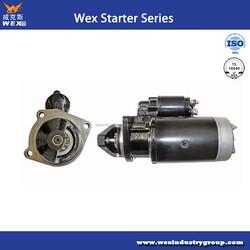 Used Starter Motor 0001362067