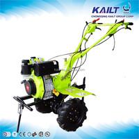 Cheap cultivator tiller and farm cultivator motocultor