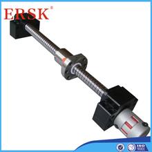 $key$Reasonable & acceptable price ball bearing set screw screw ball DFU1605-12