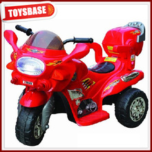 New! Ride On kids electric toy motorcycle