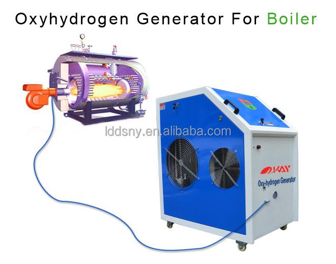 hydrogen as an alternative fuel essay