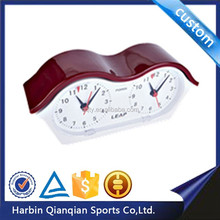 Factory price for PQ9906 digital chess game clock