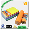 eva product,wholesale custom eva foam product manufacturer