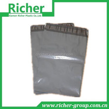 courier bags document