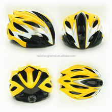 Factory price High Quality road cycling helmet adult bicycle helmet