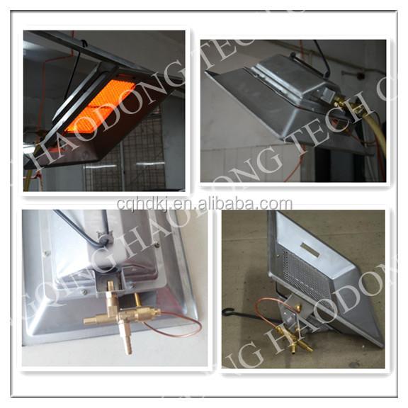 gaz infrarouge oeuf incubateur de chauffage thd2606 incubateur d 39 oeufs id de produit. Black Bedroom Furniture Sets. Home Design Ideas