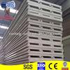 PU roof Panel styrofoam blocks for sale