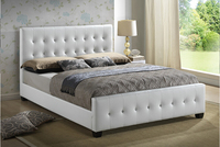 Kids luxury french style bedroom furniture set malaysia,jcpenney bedroom furniture