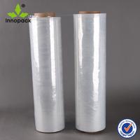 Wholesale 1mm clear PVC plastic stretch ceiling film