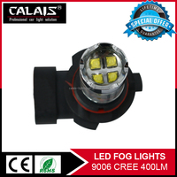 New Design High Quality Cr ee XBD chip for H4 H7 H8 H11 9005 9006 with CE and RoSH certified headlight for toyota crown