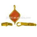 نموذج جديد المجوهرات قلادة القرط مجموعة 2013 نماذج ماجستير الفضة
