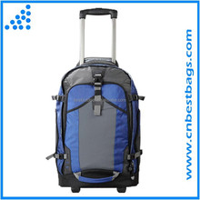 Travel Trolley Bag laptop bags wholesale