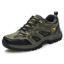 good quality outdoor climbing shoes for female male, women outdoor shoe hiking, men climbing boots outdoor fashion