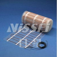 heating pad wire