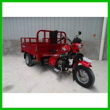 150cc/200cc/250cc New Design of Tricycle Motorcycles