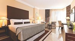 Bet-150525-83 veneer bedroom furniture for star hotel
