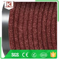 pvc carept and rugs /carpet entrance mats/door entrance mats /restaurant mat Trade Assurance