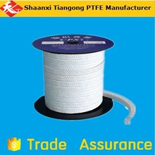 high quality packing jute rope 44mm packing rope for box