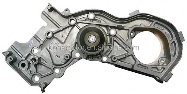 water pump for TOYOTA 3C-TE 16100-69365 .png