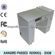 electric nail filing system (KM-N028)