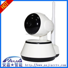 New Arrival ! Best Home1080p IP Camera System Wireless P2P WIFI High-end Camera Remote View Control Alarm New Webcam