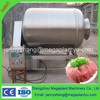 2015 wide used meat processing machine for sale/ vacuum tumbling machine