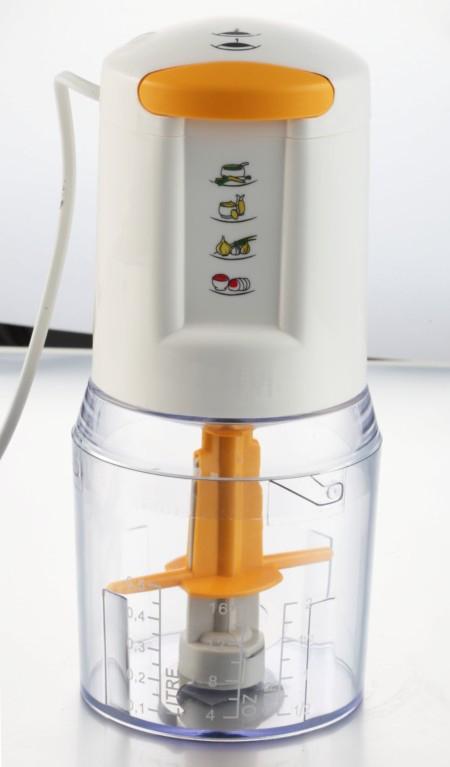 China Dubai Blender Small Kitchen Appliances Wholesale Buy Small Kitchen Appliances Wholesale